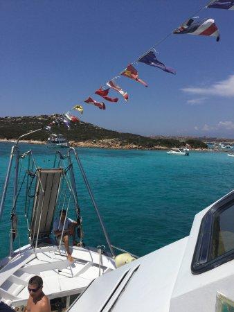 Navetta Sea Star : Sea Star
