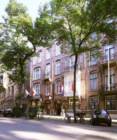 The 10 Best Amsterdam Hotel Deals Apr 2017 Tripadvisor