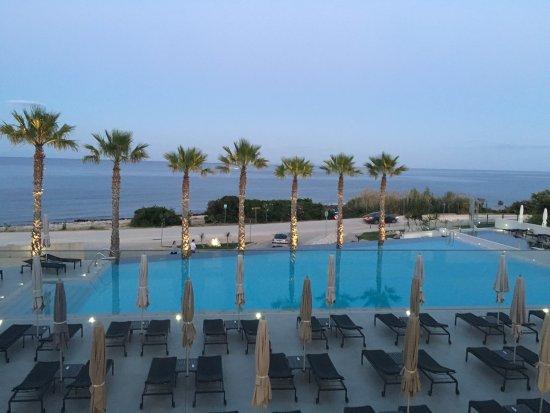TesoroBlu Hotel & Spa: photo0.jpg