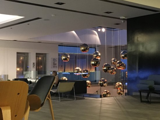 TesoroBlu Hotel & Spa: photo1.jpg