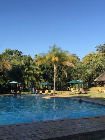 Kruger Park Lodge: photo1.jpg