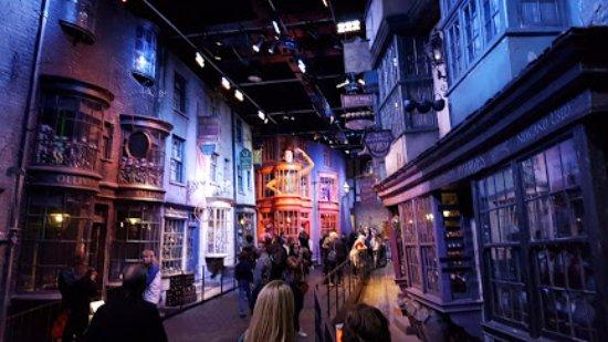 London Magical Tours Reviews