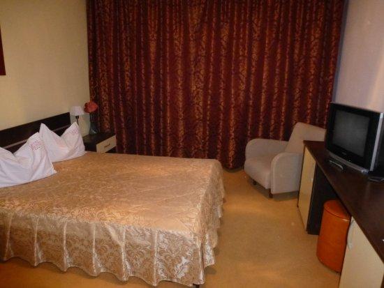 Foto de Hotel Krone