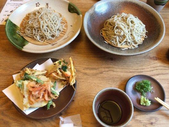 Sobakiri Yoshimura: photo0.jpg
