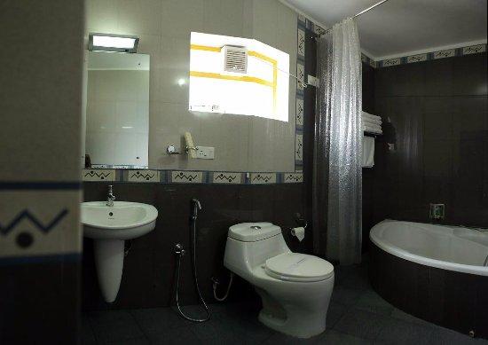 TTDC Hotel Tamil Nadu Foto