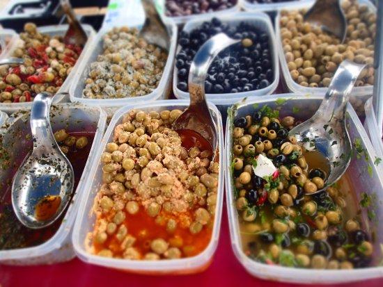 Arundel Farmers' Market