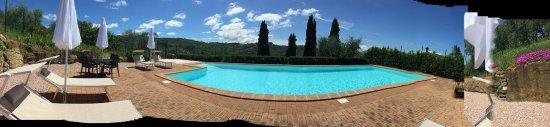 Agriturismo Ampugnano: photo1.jpg