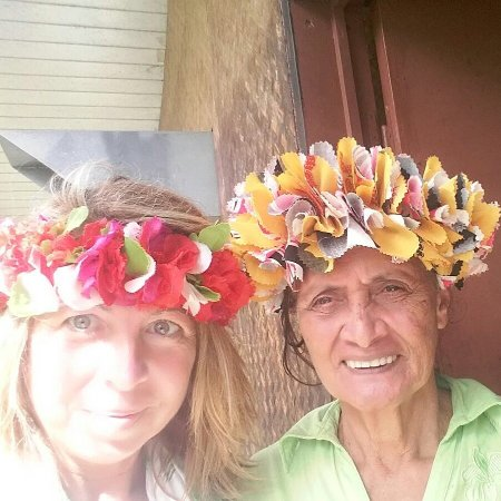 Moorea, Frans-Polynesië: photo0.jpg