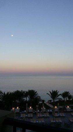 Stella Di Mare Beach Hotel & Spa: so nice