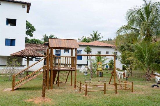 Rio Casca Minas Gerais fonte: media-cdn.tripadvisor.com
