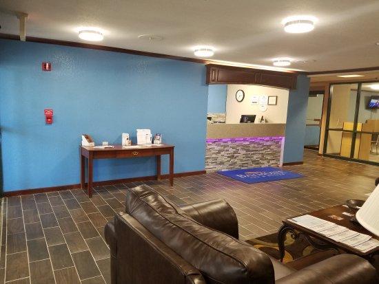 Photo of Baymont Inn & Suites La Crosse / Onalaska