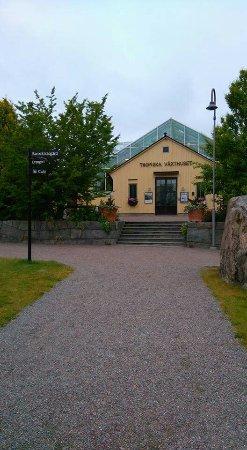 Uppsala, Zweden: FB_IMG_1466513012807_large.jpg