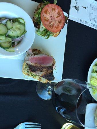 Trip Advisor Best Food In Souix Falls Sd