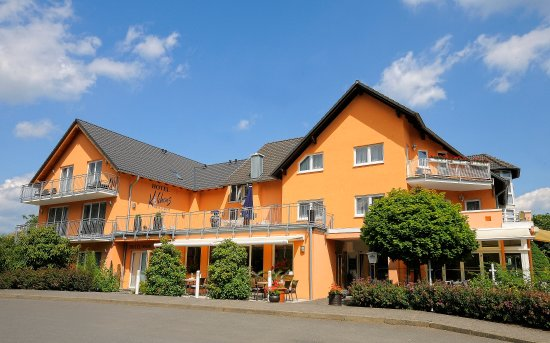 Kölchens Hotel Restaurant