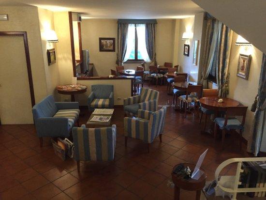 Hotel Arcobaleno: photo5.jpg