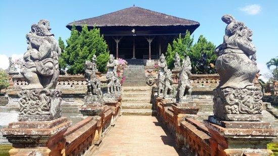 Bali Java Holidays