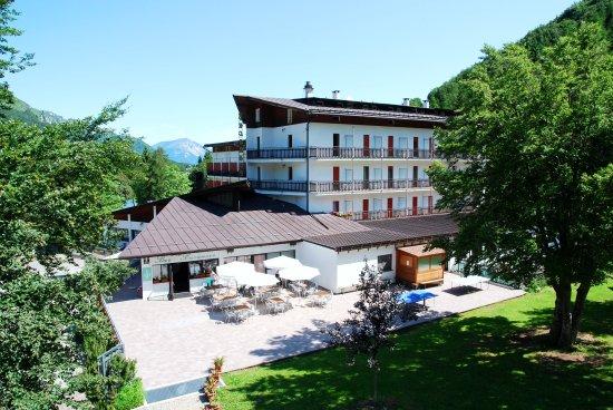 HOTEL BUCANEVE (Brentonico, Trentino,Alto Adige) Prezzi 2019 e recensioni