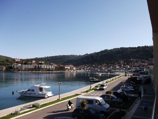Photo of Jadran - Vela Luka