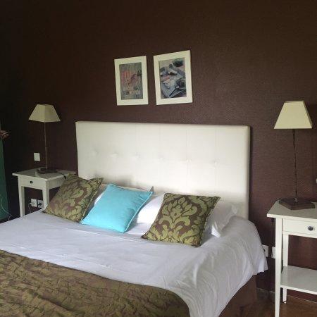 Hotel le Gouverneur: photo3.jpg