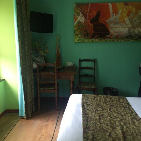 Hotel le Gouverneur: photo4.jpg