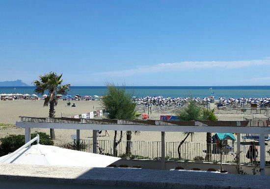 Hotel Mediterraneo : 20160621_152916-1_large.jpg