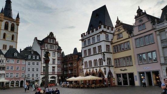 Hotel Feilen Wolff: 20160605_194415_large.jpg
