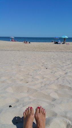 Montauk Long Island Beach Rentals