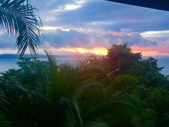 Pavones, Costa Rica: photo4.jpg