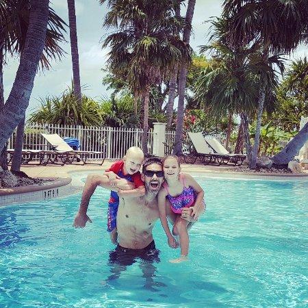 Hawks Cay Resort: IMG_20160620_164326_large.jpg