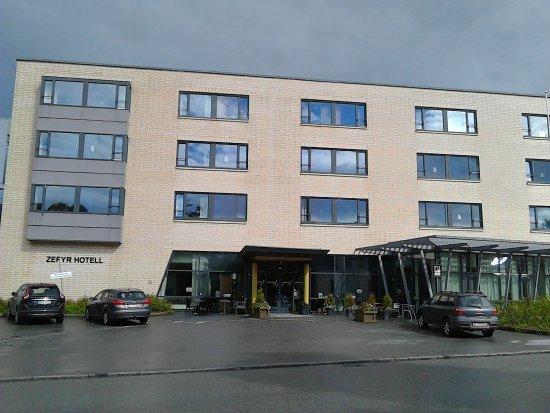 Zefyr Hotell: TA_IMG_20160621_160224_large.jpg