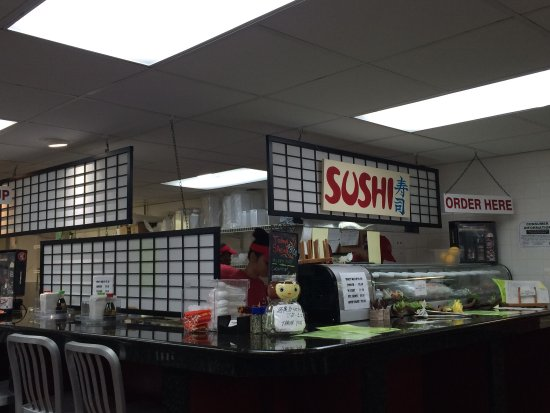 Joe S Restaurant Kansas City Area
