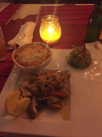 Miracle's South Coast Restaurant and Bar: photo0.jpg