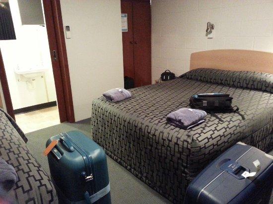 Ocean Beach Hotel: photo0.jpg