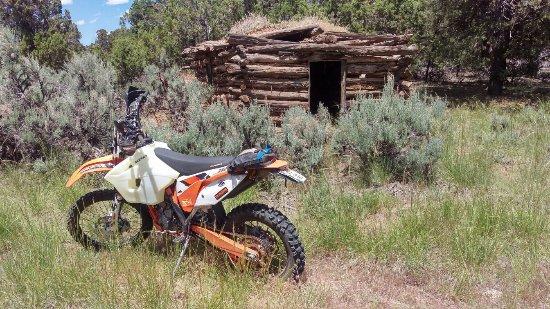 Whitewater, Колорадо: IMAG0281_large.jpg