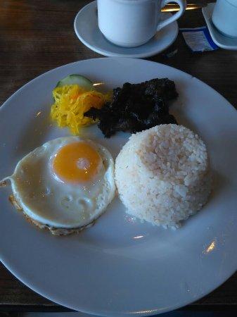 Fersal Hotel - Kalayaan: IMG_20160524_185021_large.jpg