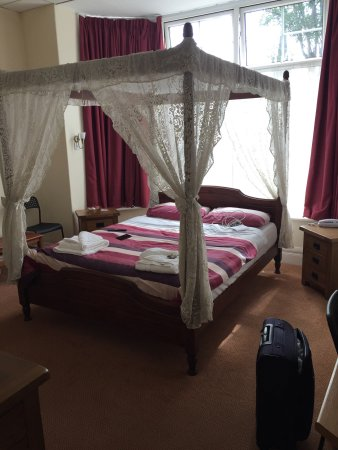 Ascot Grange Hotel : photo2.jpg