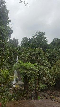 Gitgit Waterfall: 20160617_124659_large.jpg