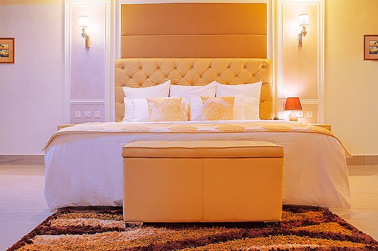 BWC Hotel