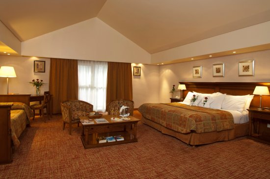Photo of Hotel Albatros Ushuaia