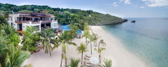 Grand Roatan Caribbean Resort