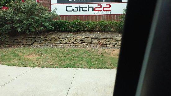 Athens, GA: 0618161836_large.jpg