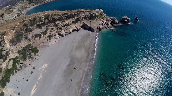 Checkin Creta Travel
