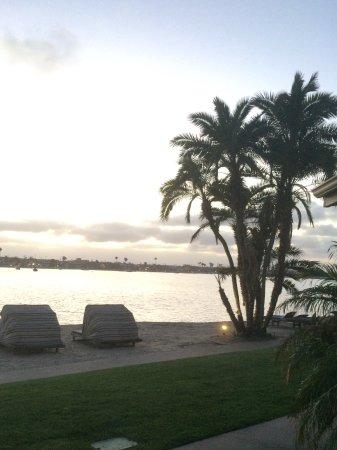 Bahia Resort Hotel Photo