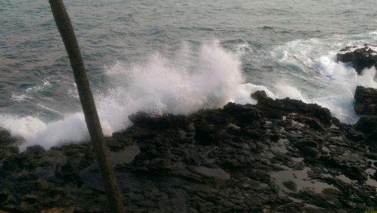 Poipu Shores Resort: IMAG2326_large.jpg
