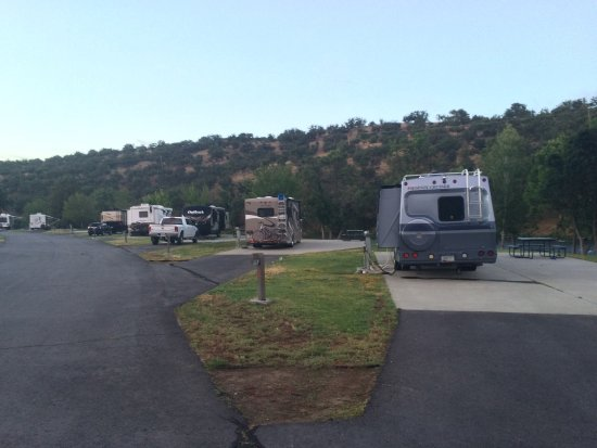 Hornbrook, CA: photo5.jpg