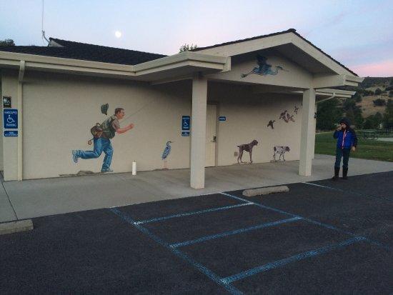 Hornbrook, CA: photo6.jpg