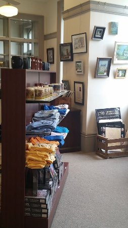 Hudson, OH: mugs, hats, tshirts, books, and much more