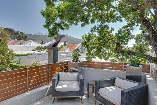 Suite terrace (196087697)