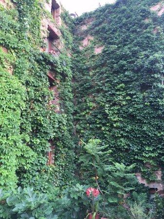 hotel el jardin vertical prices u reviews vilafames spain tripadvisor