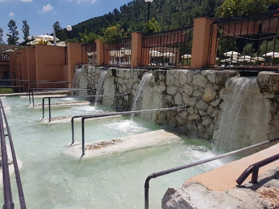 20160621 130823 foto di terme di sant 39 egidio - Suio terme piscine ...
